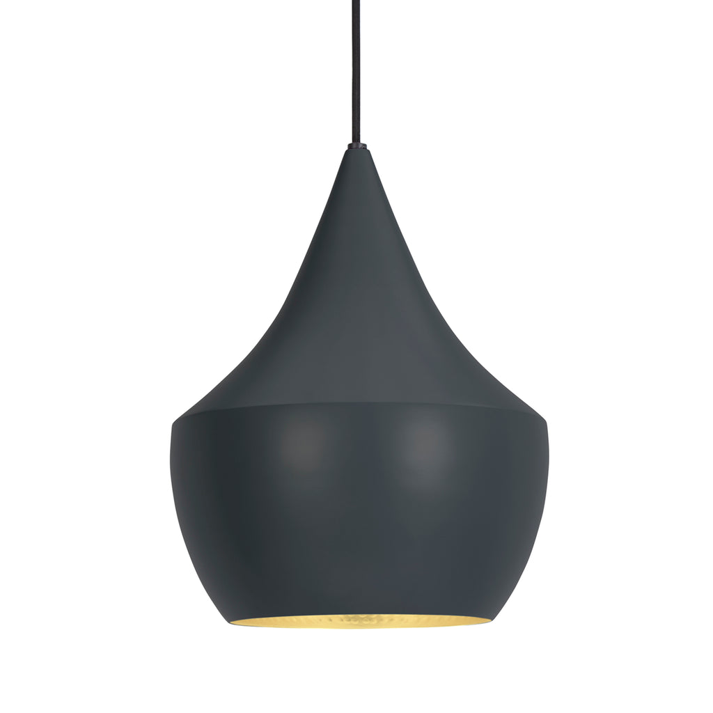 Tom Dixon Beat Light Fat - RUME