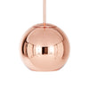 Tom Dixon Copper Shade - RUME