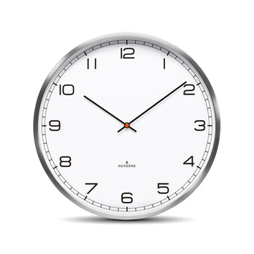 Huygens One Clock Arabic - RUME