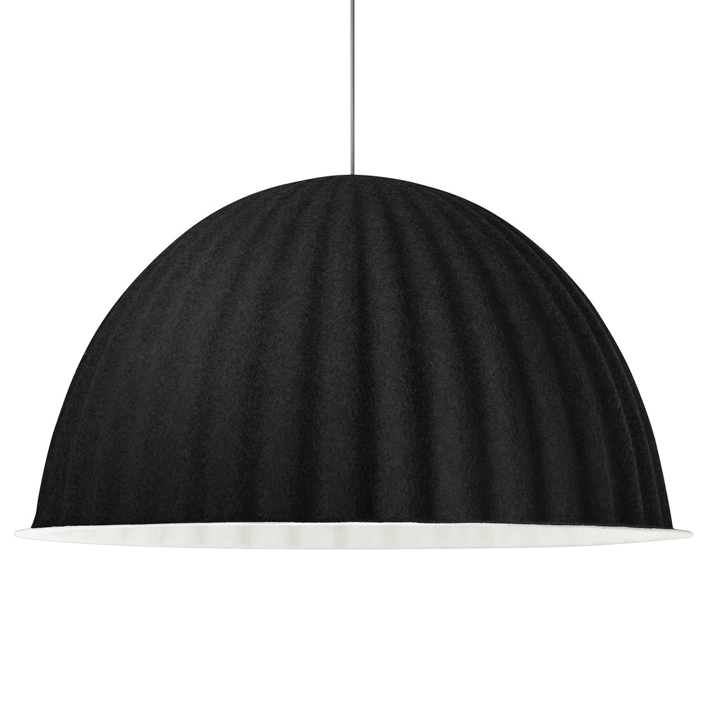 Muuto Under The Bell Large - RUME