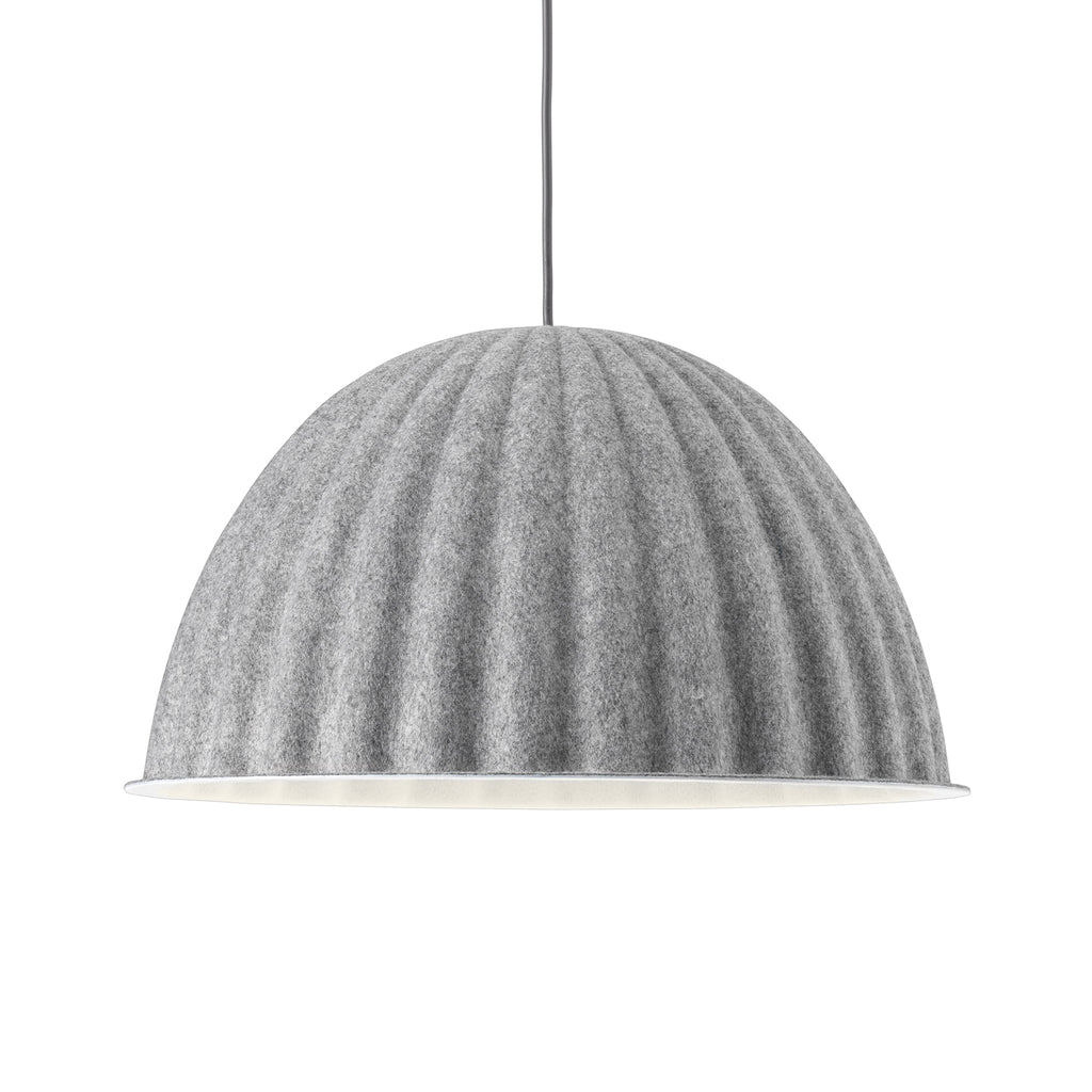 Muuto Under The Bell Small