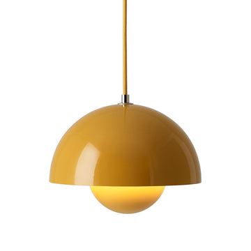 &Tradition Flowerpot Pendant VP1 Gloss