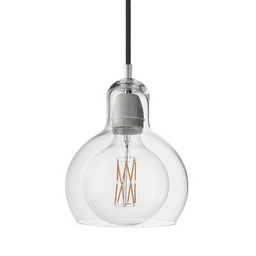 &Tradition Mega Bulb SR2