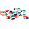 Areaware Table Tiles - RUME