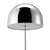 Tom Dixon Bell Floor Light