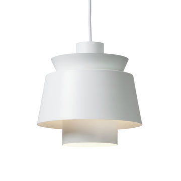 &Tradition Utzon JU1 Pendant