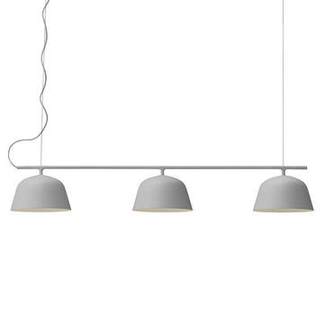 Muuto Ambit Rail Suspension - RUME