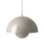 &Tradition Flowerpot Pendant VP7 Gloss