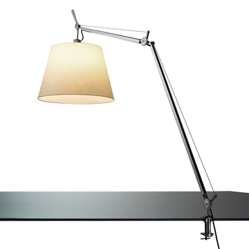 Artemide Tolomeo Mega Table