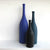 Lucy Burley Bottle Vase Medium