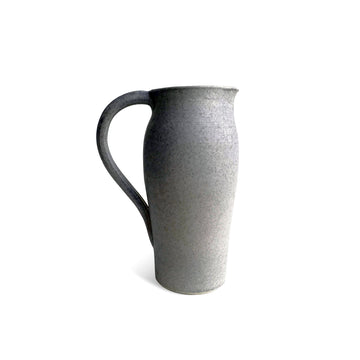 Lucy Burley Jug Medium