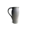 Lucy Burley Jug Medium - RUME
