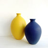 Lucy Burley Oval Vase Medium - RUME