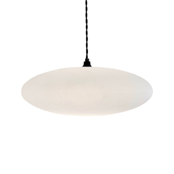 One Foot Taller Etheletta Pendant - RUME