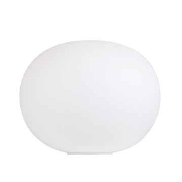 Flos Glo Ball Basic
