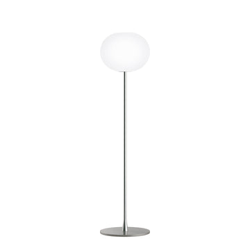 Flos Glo Ball Floor - RUME
