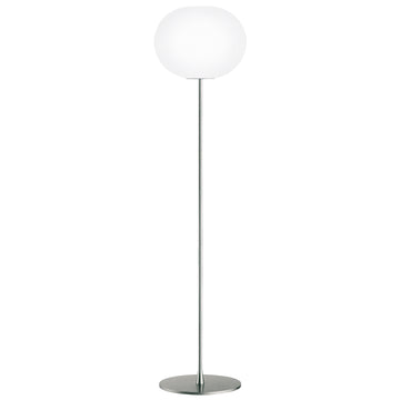 Flos Glo Ball Floor