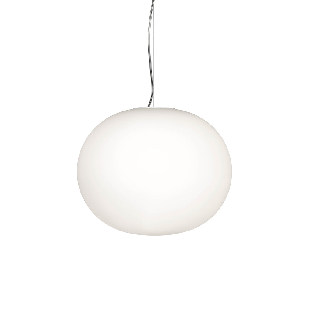 Flos Glo Ball S1 & S2 - RUME