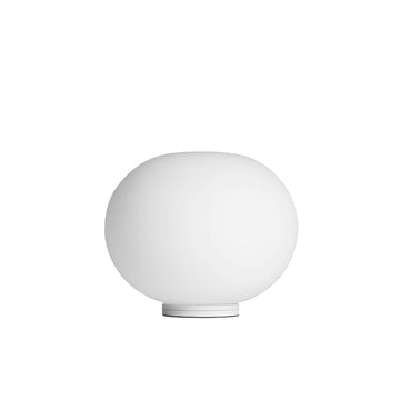 Flos Glo Ball Basic - RUME