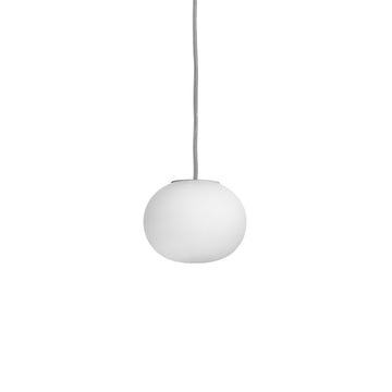 Flos Glo Ball Mini