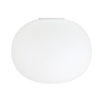 Flos Glo Ball Ceiling