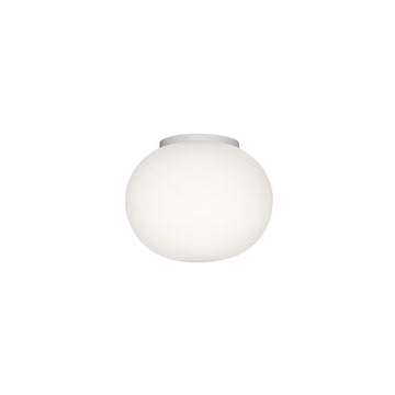Flos Glo Ball Mini Wall - RUME