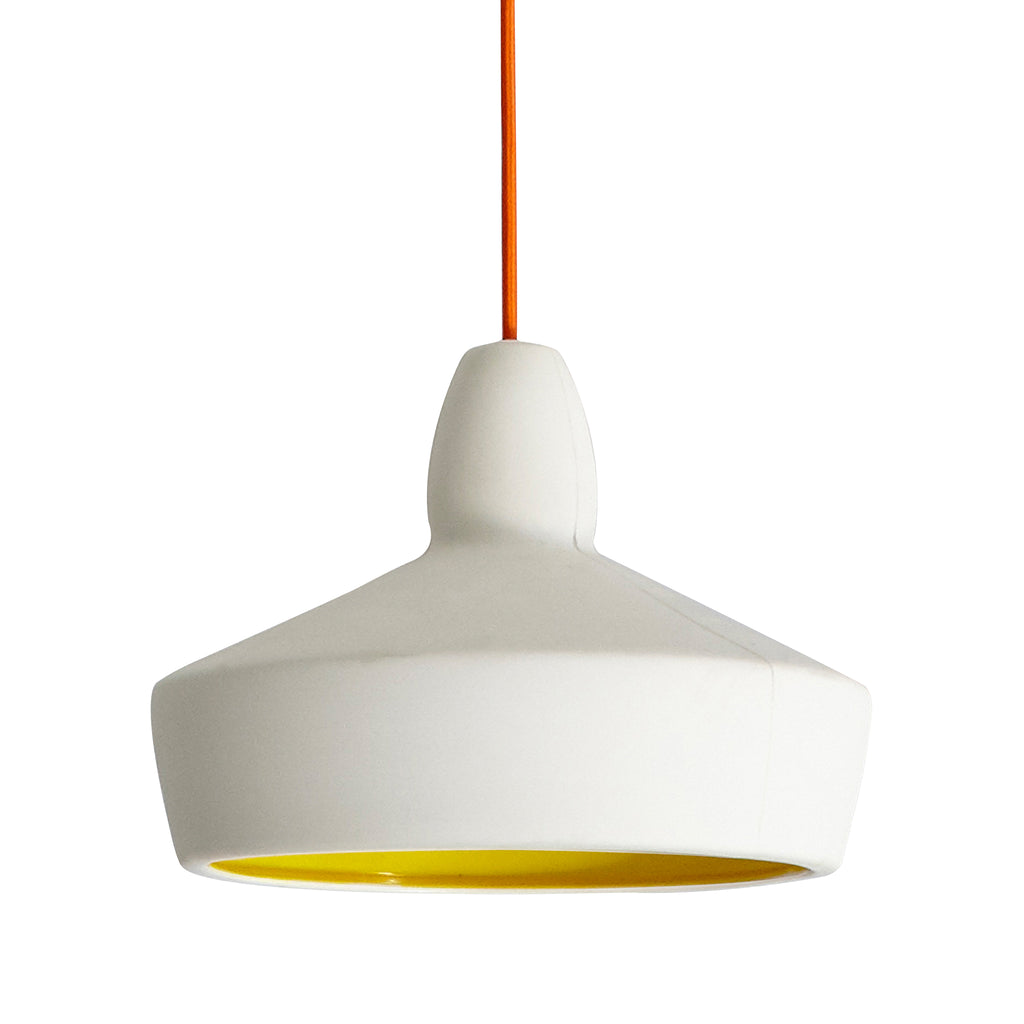 Room 9 Full Spun Pendant - RUME