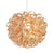 Tom Raffield No.1 Pendant Giant