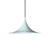Gubi Semi Pendant Colour Medium - RUME