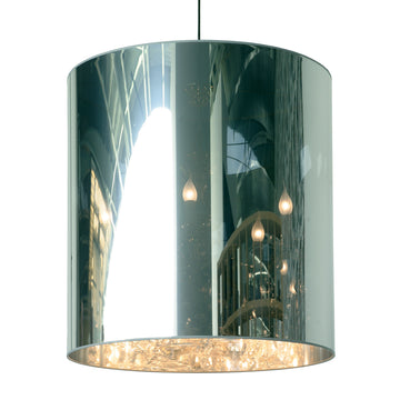 Moooi Light Shade Shade 70