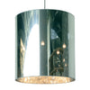Moooi Light Shade Shade 70 - RUME