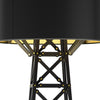 Moooi Construction Lamp Medium - RUME