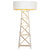 Moooi Construction Lamp Large