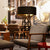 Moooi Construction Lamp Medium