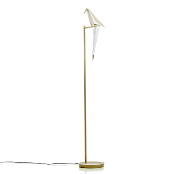 Moooi Perch Floor Lamp