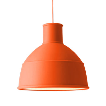 Muuto Unfold Colours