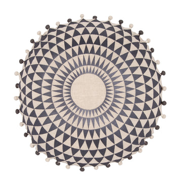 Niki Jones Concentric Slate - RUME