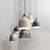 Normann Copenhagen Bell Lamp Medium