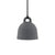 Normann Copenhagen Bell Lamp X Small