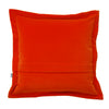 Libby & Rich Oxford Velvet Orange - RUME