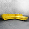 Petal Sectional - RUME