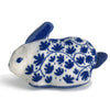 Sally Nencini China Rabbit