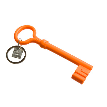 Areaware Reality Key Ring - RUME