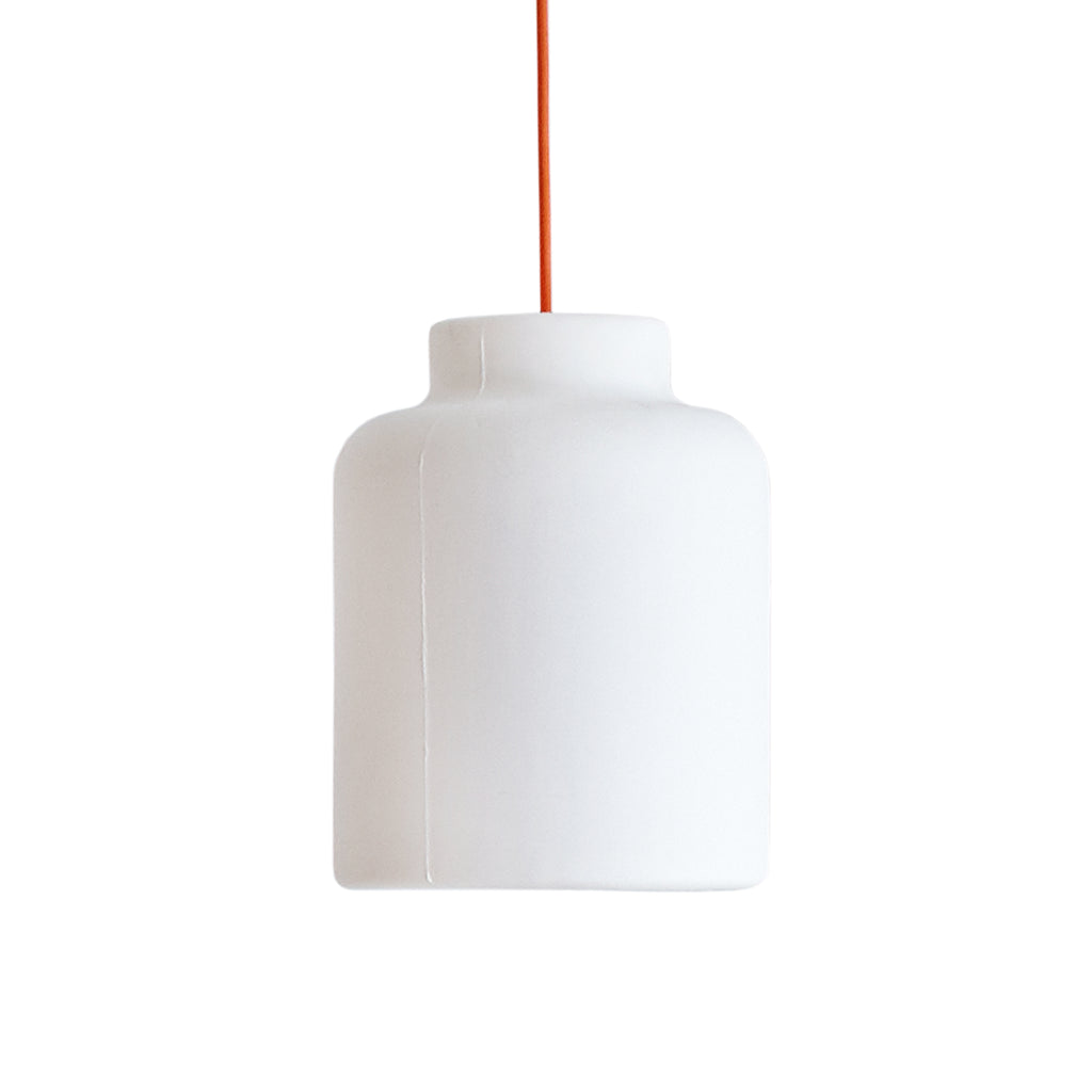 Room 9 Jar Pendant - RUME