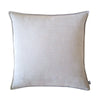 Libby & Rich Grey Square Silver - RUME