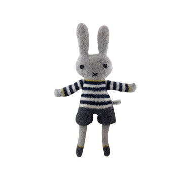 Sally Nencini Mini Bunny Boy - RUME