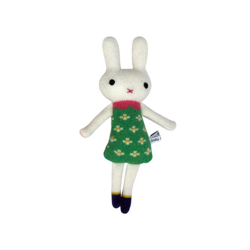 Sally Nencini Mini Bunny Girl