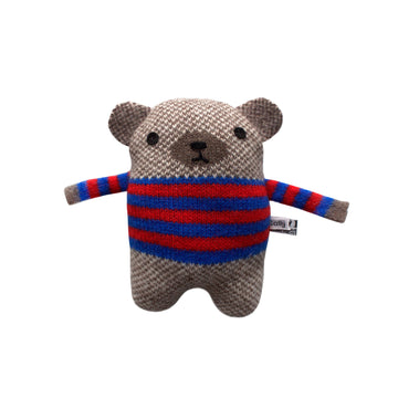 Sally Nencini Mini Bear - RUME