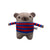 Sally Nencini Mini Bear