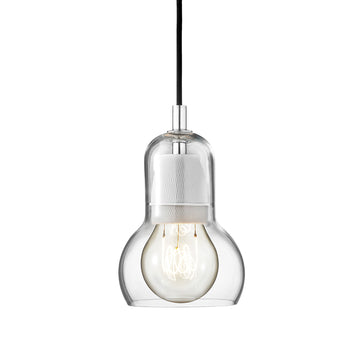 &Tradition Mega Bulb SR1 - RUME